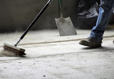 Post Construction Cleaning Melbourne