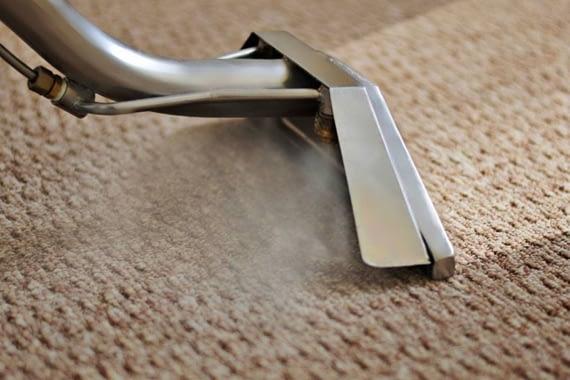 Carpet Cleaning Berwick